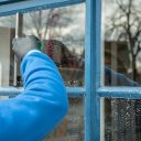 Entretien vitres, nos astuces