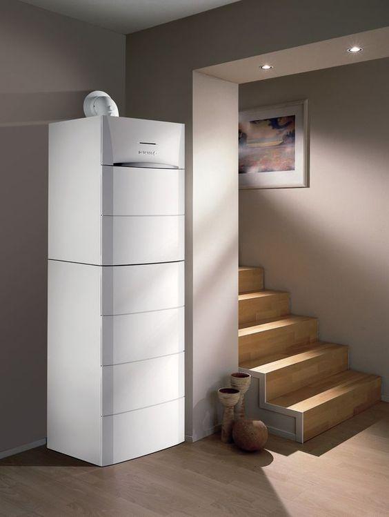 comment bien entretenir sa chaudi re individuelle au gaz. Black Bedroom Furniture Sets. Home Design Ideas