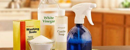5 astuces pour nettoyer efficacement l'aluminium