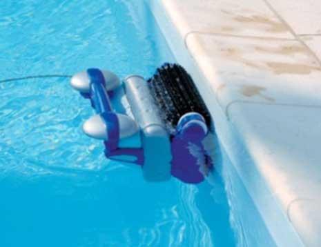 robot-électrique-piscine