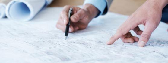 Gérer la mise aux normes pour la vente d'un restaurant : mode d'emploi
