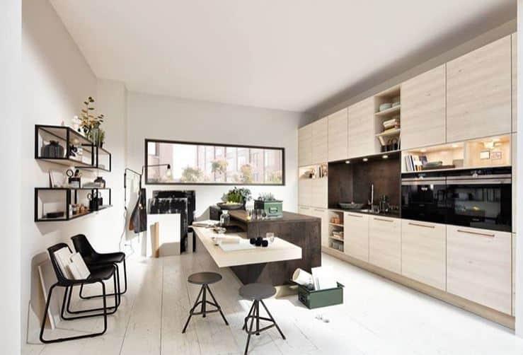 plan-travail-beton-cuisine-entretien