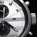 Comment nettoyer une montre en acier ?