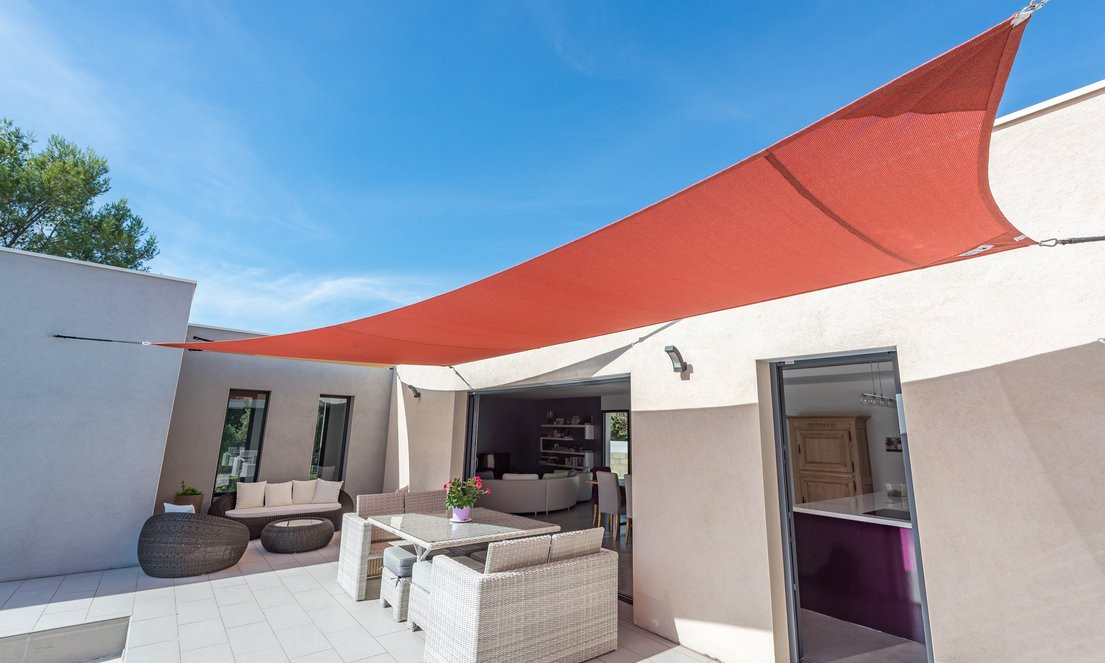 voile-ombrage-terrasse