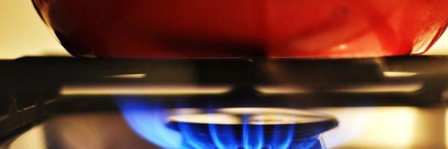 Gaz : l'énergie qu'il vous faut ?