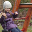 Comment entretenir son portique de balançoires en bois ?
