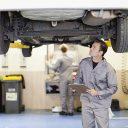 Révision, contrôle technique : comment entretenir sa voiture ?