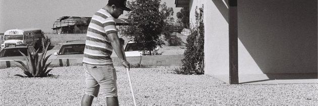 Les petits travaux domestiques à faire pendant les vacances