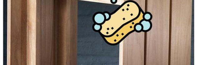 Conseils pour l'entretien de vos meubles en teck