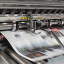 Comment bien entretenir son imprimante?