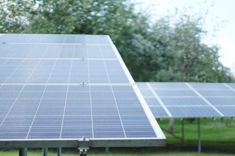 Panneau solaire prix